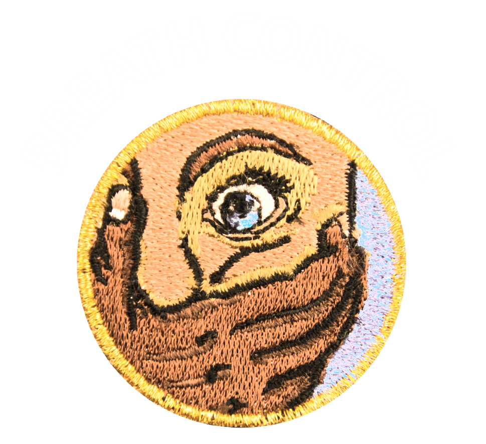 Image of Breath Control