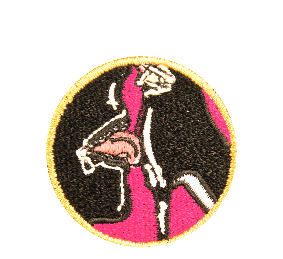 high heel worship