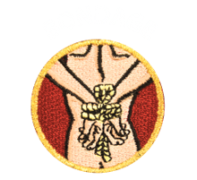 Image of Bondage
