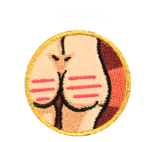 Image of Caning