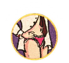 Image of Cross Dressing