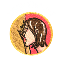 Image of Deep Throat