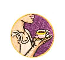 Image of Domestic Service