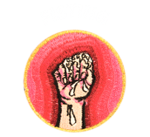 Image of Fisting