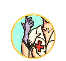 Image of Medical Play