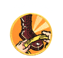 Image of Shoe Shine